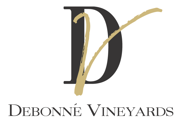 Debonne Vineyards