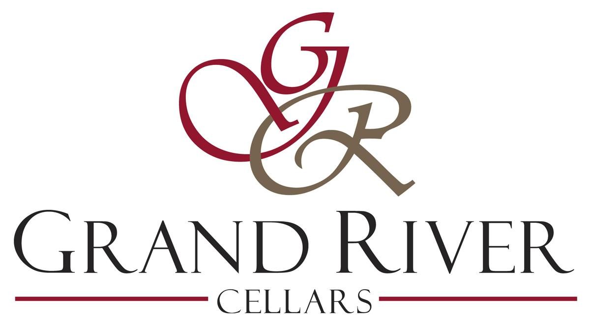 Grand River Cellars Winery & Restaurant