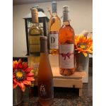 The Valley Wine Group Thanksgiving Bundle